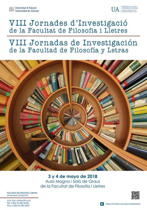 viii-jornadas-de-investigacion-2018