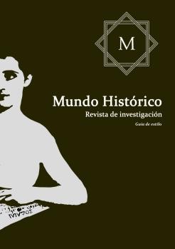 PORTADA REVISTA MH_guiaestilo